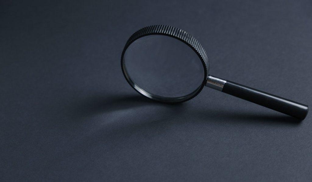 Expertise em auditoria interna de qualidade