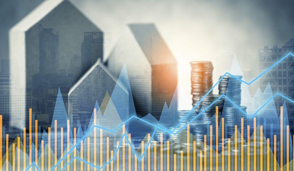 Expertise em soluções em impostos