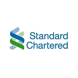 Cliente Standard Chartered