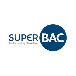 Cliente Super Bac