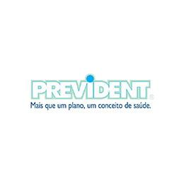 Cliente Prevident