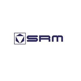 Cliente SRM