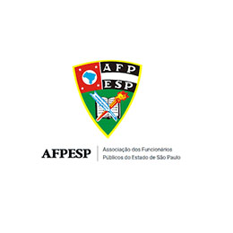Cliente AFPESP