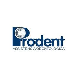 Cliente Prodent