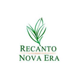 Cliente Recanto Nova Era