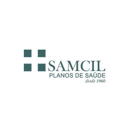 Cliente Samcil