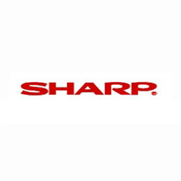 Cliente Sharp